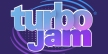 turbo_jam_logo