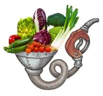 6ff1f-foodfuel3