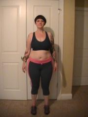 Progress - May 20, 2013